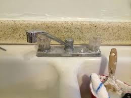tighten moen kitchen faucet tighten kitchen faucet plastic nuts tighten kohler faucet