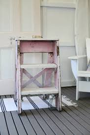 how to paint vintage furniture life by the sea life by the sea