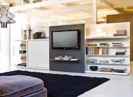 poppi theatre resource furniture wall beds u0026 murphy beds