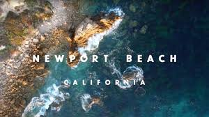 newport beach ca hotels restaurants activities events info
