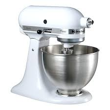 cuisine qui fait tout machine de cuisine machine de cuisine appareil de cuisine qui fait