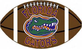 florida gators clipart 58