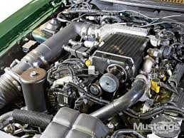 2001 v6 mustang supercharger 2001 mustang bullitt supercharger mustang motors