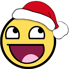 Meme Smiley - image 89829 awesome face epic smiley know your meme