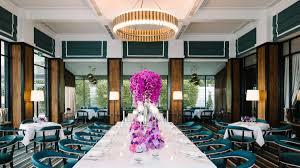 weddings sofitel singapore sentosa resort u0026 spa
