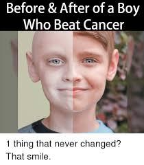 Funny Cancer Memes - 25 best memes about cancer cancer memes