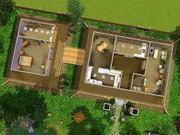 thai house plans u2013 modern house