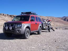 44 best honda element ideas images on pinterest honda element