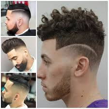hairstyle for men 2017 clean line up haircuts for men men u0027s hairstyles and