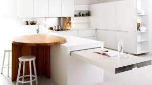 Kitchen Designers Denver Kitchen Styles Hotel Kitchen Design German Kitchen Design