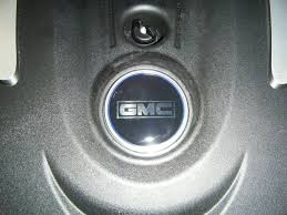 is a cover missing from the engine compartment page 3 chevy