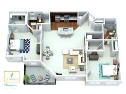 2 bedroom garage apartment floor plans luxury apartment floor plan novic me