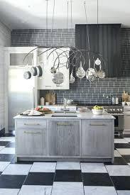 Lowes Kitchen Backsplash Kitchen Backsplash Unique Tile Tiles For Kitchen Industrial Sink