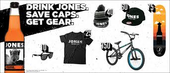 gear for motocross caps for gear 2017 jones soda co