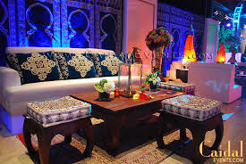 themed decor arabian nights theme party decor moroccan themed berber events s
