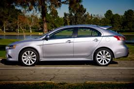 mitsubishi hatchback 1980 2010 mitsubishi lancer sportback news reviews msrp ratings
