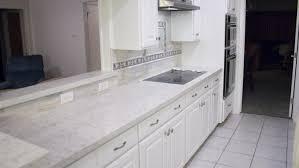 bathroom formica countertops lowes discount countertops white lowes butcher block formica countertops lowes kitchen countertops lowes