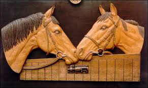 Wood Carving Designs Free Download by Free Wood Carving Patterns Horse Plans Diy Free Download Sjoberg