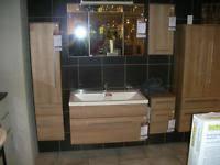 badezimmer garnituren badezimmer garnitur in niedersachsen göttingen badezimmer