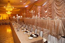 Albuquerque Wedding Venues Sheraton Albuquerque Uptown Venue Albuquerque Nm Weddingwire