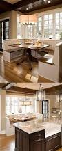 Kitchen Dining Room Design 331 Best Chairs U0026 Tables Images On Pinterest Pictures Of