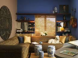asian themed living room asian theme living room asian themed living room 27157 house