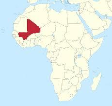 Ivory Coast Map Map Africa Map Ivory Coast