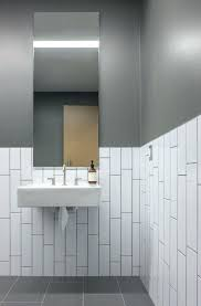 commercial bathroom design ideas commercial bathroom design ideas with goodly office bathroomoffice