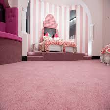 pink bedroom carpet modern bedroom interior design