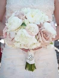 wedding flowers july pale pink vintage inspired wedding bouquets erin volante floral