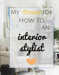 How Do I Become An Interior Designer by How Do You Become An Interior Designer How Do You Become A