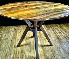 30 inch round dining table superb 30 inch round table davidterrell org