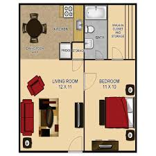 Small House Floor Plans Under 500 Sq Ft Download Tiny House Plans 500 Sq Ft House Scheme