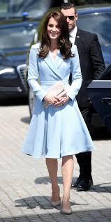 sky blue dress kate middleton other dresses dressesss