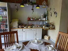 chambre d hote dieulefit chambres d hôtes domaine la françoise chambres d hôtes dieulefit