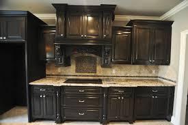 Refacing Kitchen Cabinet Doors Simple New Kitchen Cabinet Doors - Simple kitchen cabinet doors