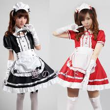 Size Womens Halloween Costumes Cheap Aliexpress Buy Arrival Women Halloween Costume Size