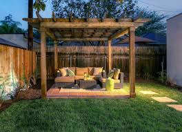 Backyard Ideas Backyard Privacy Ideas 11 Ways To Add Yours Bob Vila