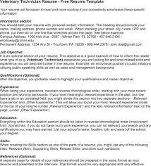 hvac technician resume examples automotive technician resume