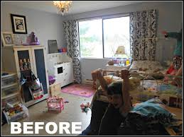 bedroom ideas amazing bedroom ideas for teens diy teen room
