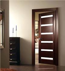 Interior Bedroom Doors With Glass Exterior Bedroom Doors Interior Door With Glass Master Bedroom