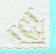 linen blanks janice ferguson sews page 3