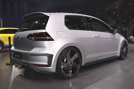 golf volkswagen 2016 vw golf r420 will allegedly arrive at the 2016 geneva auto show