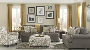 furniture modern living room furniture arrangements stunning