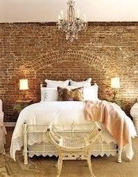 bedroom chandelier ideas chandelier for bedroom large size of chandeliers chandelier