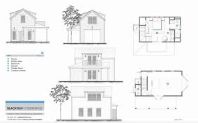corey barton floor plans 100 beach house plan modern house with floor plan u2013