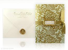 wedding invitations luxury carciofi design luxury wedding invitations custom couture