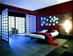 what is a good color to paint a bedroom what is a good color to paint a bedroom bedroom design with alluring