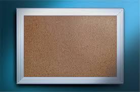 pin boards pin boards pinboard melbourne mr whiteboards