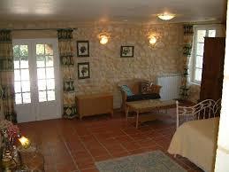 chambre de sejour chambres d hotes emilion bordeaux beau sejour 129 1 4 6